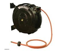 AUTO - RETRACTABLE COMPOSITE REELS